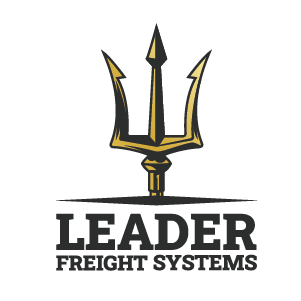 Leader Freight Systems
